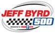 Jb500_logo_thumb_2