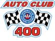 Autoclub_400_4c_thumb