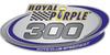 Rp_300_logo_c_thumb