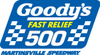 Goodys20fast20relief2050020logo20th