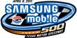 Samsungmobile500_2011k_thumb