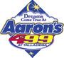 Aarons499diamond_thumb