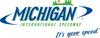 Michigan_c_thumb