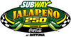 Subway20jalapeno20250_thumb