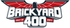 Brickyard11_400_by_thumb