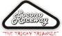 Official20pocono20raceway20logo2020