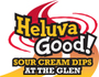 Heluva_good_at_glen_c_thumb