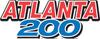 Atlanta_200_logothumb