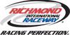 Rich_intl_raceway_rp_c_thumb