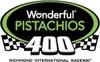Wonderfulpistachios400_cthumb