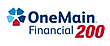 Onemainfinancial200thumb