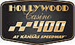 11_hollywoodcasino_400_ca_thumb
