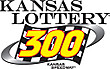 Kansas_lottery_300_c_thumb