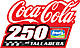 1120coca20cola2025020at20tss20ca_th