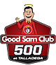 11_good_sam_500_ca_thumb