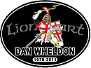 Danwheldon
