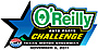 Oreilly_challenge_11_thumb