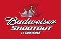 Budweiser_shootout_thumb