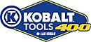 Kobalttools400_11_thumb