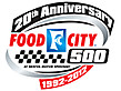 Foodcity500thumb_2