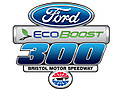Fordecoboost300thumb