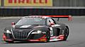 Audi_no_33_free_practice_1