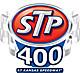 11_stp_400_c_thumb