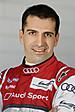 Audi_motorsport_120417_0072