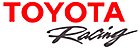 Toyota_racing_s
