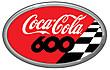 Coke600thumb_2