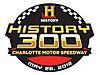 History300thumb