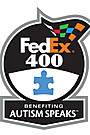 Fedex400autism_logo_rev_v04a_thumb