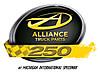 11_alliance_tp_250_thumb