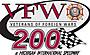 Vfw_200_c_thumb