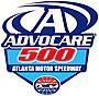 Advocare500_11thumb