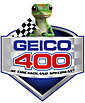 11geico400_cls_cthumb