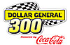 Dollargeneral300_12
