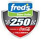Freds250thumb