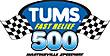 10_tums_fr_500_c_thumb