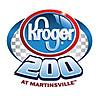 Kroger200thumb