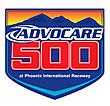 Advocare500thumb
