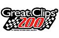 Greatclips200thumb