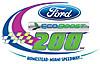 Ford200thumb