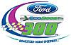 Ford300thumb