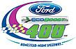 Ford400thumb