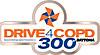 Drive4copd30020logo20thumb