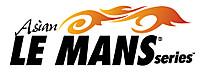 Lemans_logo01_2
