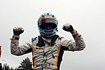 Ghirelli_race2_48_1727