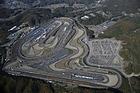 Twin_ring_motegi