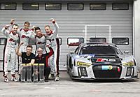 Audi_motorsport1505172944